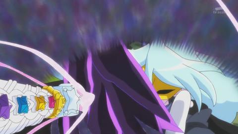 キラキラプリキュアアラモード第12話-749