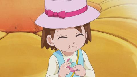キラキラプリキュアアラモード第13話-344