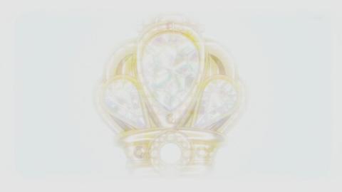 魔法つかいプリキュア第32話-006