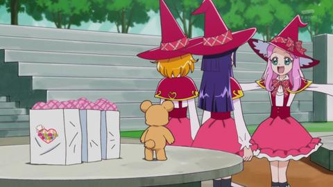 魔法つかいプリキュア第50話-0170
