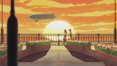 キラキラプリキュアアラモード第29話-124