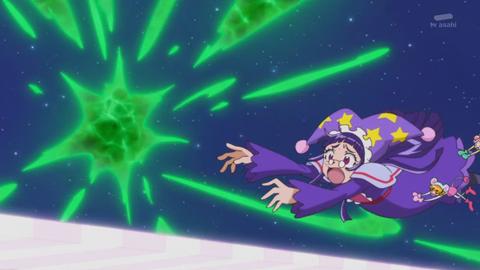 魔法つかいプリキュア第29話-550