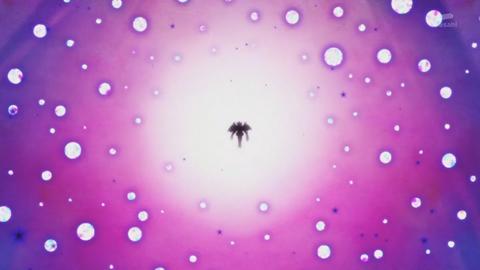 キラキラプリキュアアラモード第11話-522