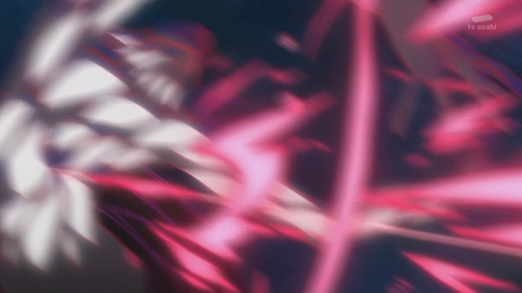 魔法つかいプリキュア第49話-0157
