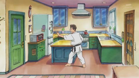 キラキラプリキュアアラモード第11話-036