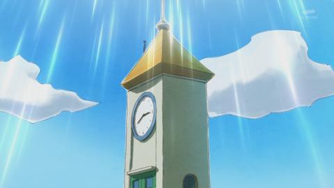キラキラプリキュアアラモード第12話-973