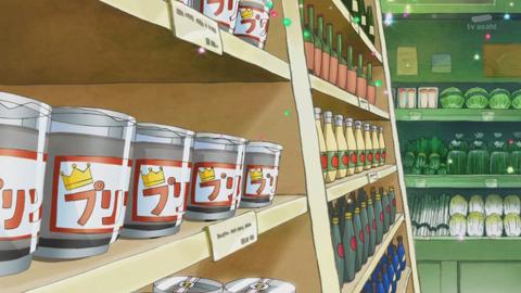 キラキラプリキュアアラモード第2話-0687