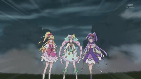 魔法つかいプリキュア第48話-637