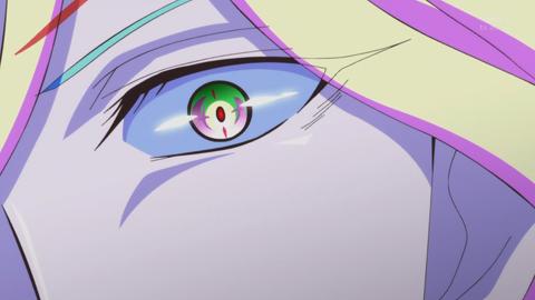 魔法つかいプリキュア第45話-472