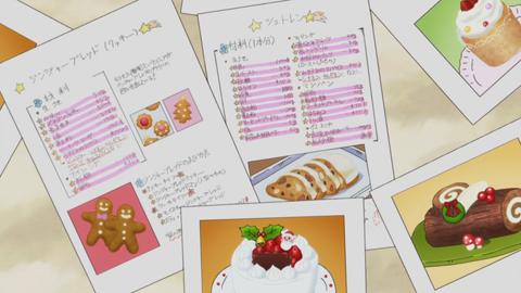 キラキラプリキュアアラモード第45話-016