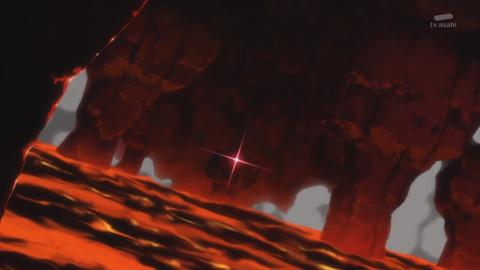 魔法つかいプリキュア第36話-144