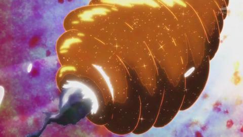 キラキラプリキュアアラモード第15話-815