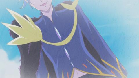 魔法つかいプリキュア第42話-006