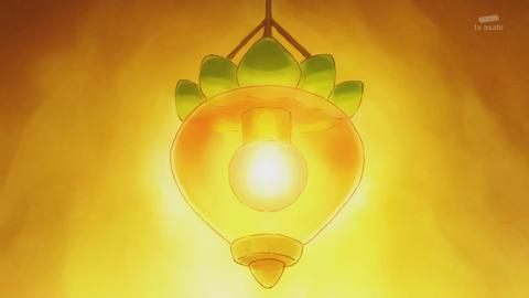 キラキラプリキュアアラモード第44話-634