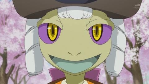 魔法つかいプリキュア第50話-0833