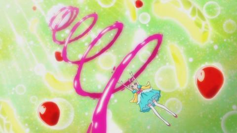 キラキラプリキュアアラモード第23話-0558