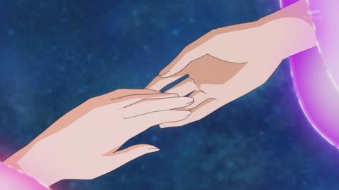 魔法つかいプリキュア第49話-0621