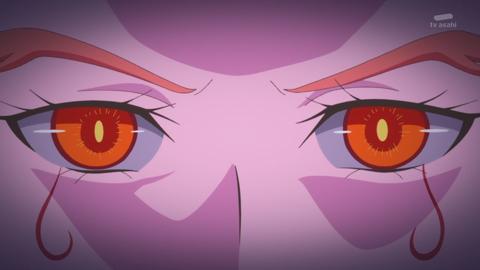 魔法つかいプリキュア第35話-290