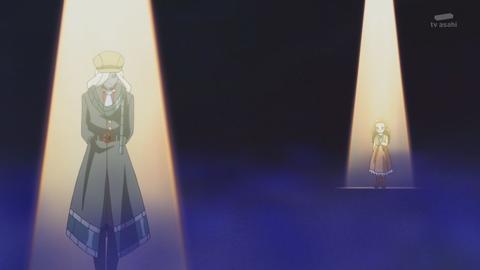 キラキラプリキュアアラモード第43話-246