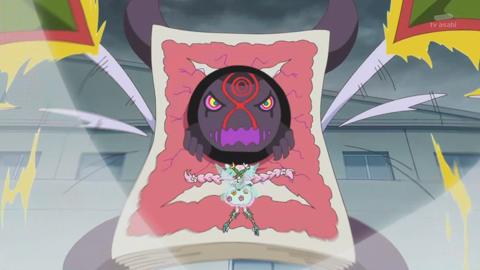 魔法つかいプリキュア第35話-397