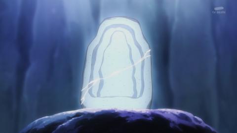 魔法つかいプリキュア第30話-141