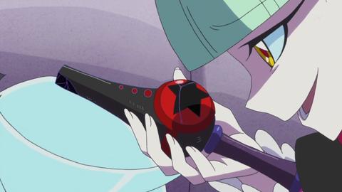 キラキラプリキュアアラモード第18話-042