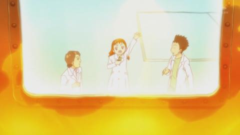 キラキラプリキュアアラモード第28話-359