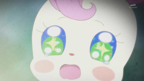 キラキラプリキュアアラモード第22話-839