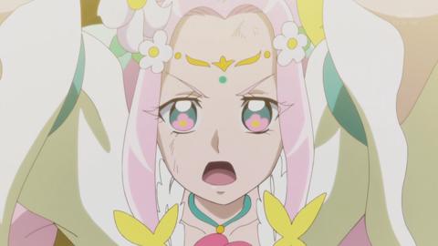 魔法つかいプリキュア第42話-545