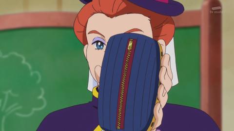 魔法つかいプリキュア第41話-075