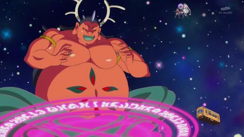 魔法つかいプリキュア第31話-304