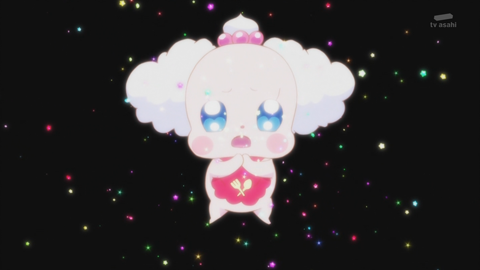 キラキラプリキュアアラモード第40話-536