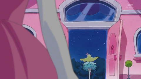 キラキラプリキュアアラモード第23話-0036