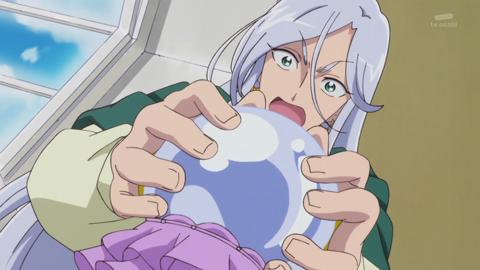 魔法つかいプリキュア第50話-0934