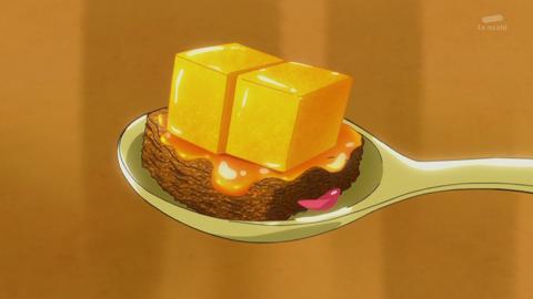 キラキラプリキュアアラモード第19話-220