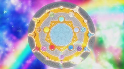 魔法つかいプリキュア第40話-587