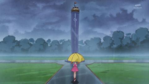 キラキラプリキュアアラモード第33話-363