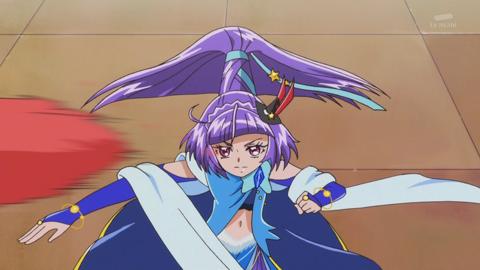 魔法つかいプリキュア第39話-626