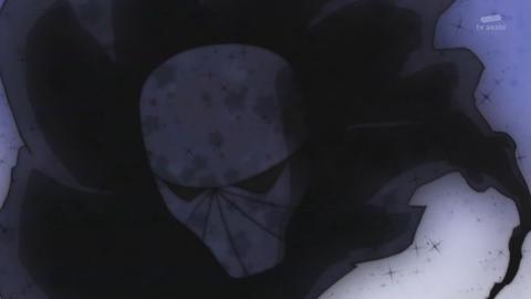 キラキラプリキュアアラモード第48話-0036