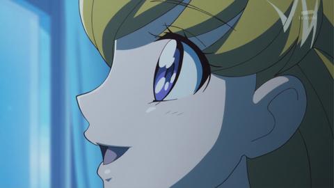魔法つかいプリキュア第41話-385