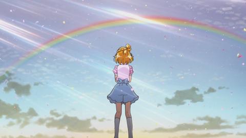 魔法つかいプリキュア第49話-0666