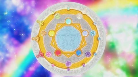 魔法つかいプリキュア第35話-611