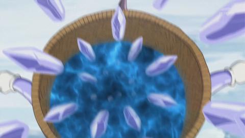魔法つかいプリキュア第37話-610