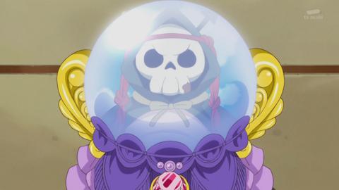 魔法つかいプリキュア第50話-0368