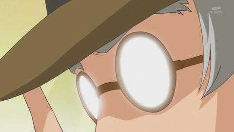 キラキラプリキュアアラモード第28話-006