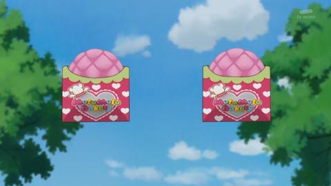 魔法つかいプリキュア第50話-0981
