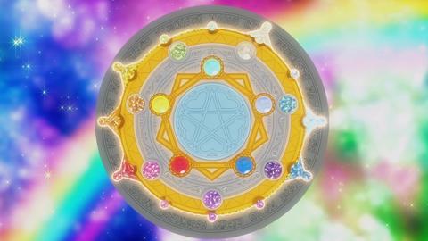 魔法つかいプリキュア第39話-817