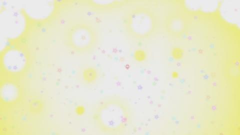 キラキラプリキュアアラモード第49話-592