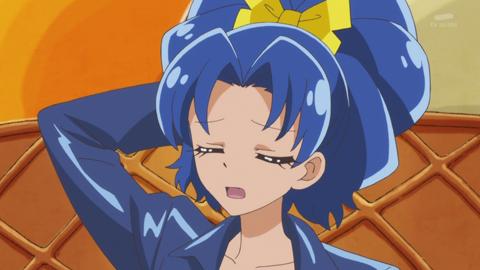 キラキラプリキュアアラモード第8話-301