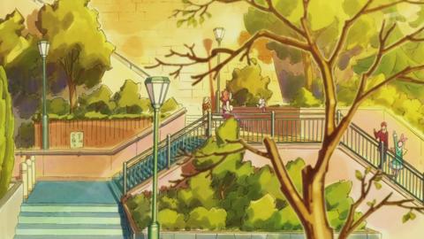 キラキラプリキュアアラモード第46話-046